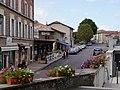 Ars-sur-Formans, rue Jean Marie Vianney - panoramio (1).jpg