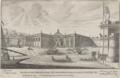 Arsenale del Porto di Civita Vecchia edificato da N. S. PP. Alessandro VII by Giovanni Battista Falda (1665).png