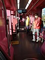 Art&tram-MonochromeRose-2019-09.jpg