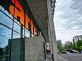 Arte Hauptsitz im französischen Straßburg.jpg