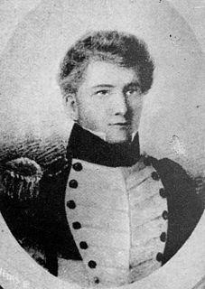 Arthur Wakefield New Zealand settler