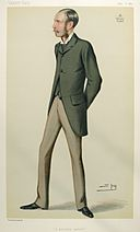 Arthur Edward Guinness, Vanity Fair, 1880-05-08.jpg