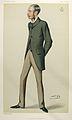 Arthur Edward Guinness, Vanity Fair, 1880-05-08.jpg