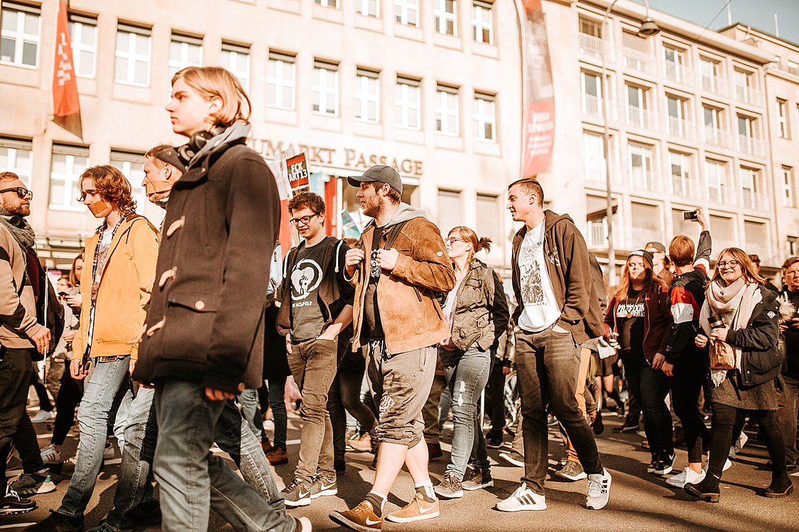 Artikel 13 Demonstration Köln 2019-02-16 085.jpg
