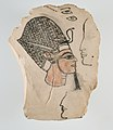 Artist's Sketch of Ramesses IV MET 30.8.234 front.jpg