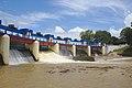 Aruvikkara Dam 1.jpg