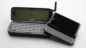 As Time Goes By (Nokia 9000 Communicator & E7).jpg