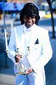 Asaph Adonai Supermarket Pianist.jpg