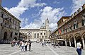 Ascoli Piceno 2015 by-RaBoe 070.jpg