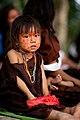 Ashaninka people - Ministério da Cultura - Acre, AC (29).jpg