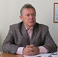 Ashcheulov AV.jpg