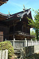 Ashimori shrine 19.JPG