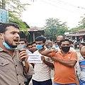 Ashraful Protesting.jpg