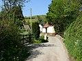 Ashridge, near Bideford. - geograph.org.uk - 727446.jpg