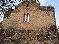 Ashtarak Tsiranavor church (1).jpg