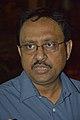 Asish Mazumdar - Kolkata 2014-11-21 0722.JPG