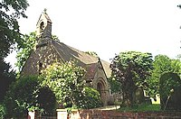 Askham Richard, St Mary's Church - geograph.org.uk - 229574.jpg