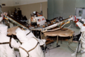 Assembly of Mars Pathfinder.png