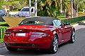 Aston Martin DB9 Volante - Flickr - Alexandre Prévot (3).jpg