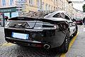 Aston Martin Rapide - Flickr - Alexandre Prévot (3).jpg