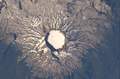 Astronaut Photography of Earth - Quick View - Puyehue Volcano.png