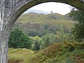 At Glenfinnan viaduct - geograph.org.uk - 984072.jpg