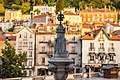 At the heart of Sintra.jpg