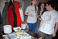 At the torta 1032012.jpg