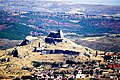Atienza - panoramio (4).jpg