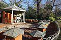 Atificial beehives @ Jardin du Luxembourg @ Paris (30498822354).jpg