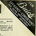 Atlanta City Directory (1913) (14782491824).jpg