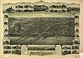 Atlantic Highlands, New Jersey 1894. LOC 75694718.jpg