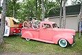 Atlantic Nationals Antique Cars (35195864622).jpg