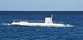 AtlantisVIISubmarineClip3494.jpg