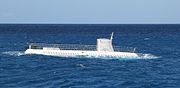 AtlantisVIISubmarineClip3494