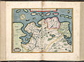 Atlas Ortelius KB PPN369376781-037av-037br.jpg
