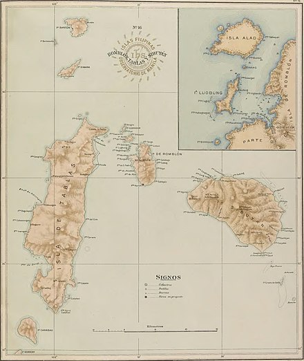Atlas de Filipinas (page 42 crop).jpg