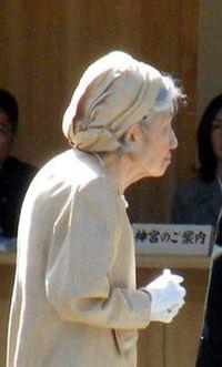 Atsuko Ikeda cropped 1 Atsuko Ikeda 20091103.jpg