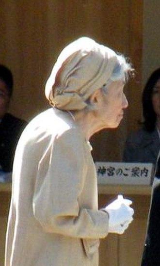 Atsuko Ikeda - Image: Atsuko Ikeda cropped 1 Atsuko Ikeda 20091103