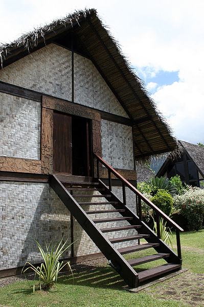 Fichier:Atuona - Maison du Jouir (2).JPG