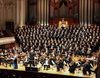 Auckland Choral - Town Hall pic large.png