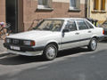 Audi 80 b2 facelift v sst.jpg