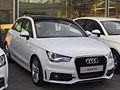 Audi A1 Sportback 1.4T S-Line 2012 (7558866272).jpg