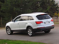 Audi Q7 3.0 TDi 2014 (14154798600).jpg