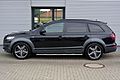 Audi Q7 offroad style S line 3.0 TDI quattro tiptronic Phantomschwarz Seite.JPG