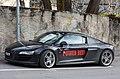 Audi R8 V10 mit Werbung.jpg