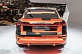 Audi e-tron Sportback, GIMS 2019, Le Grand-Saconnex (GIMS1000).jpg
