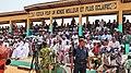 Audience in Vodoun Festival Grand Popo Benin Jan 2018.jpg