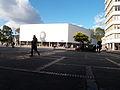 Auditorio León de Greiff - Universidad Nacional de Colombia..jpg
