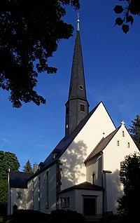 Auerswalde, St. Ursulakirche.jpg